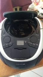 Radio Mondial Eletronic
