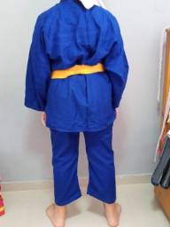 Kimono TORAH- M2