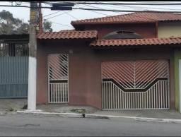 Vendo casa situada em Itabuna