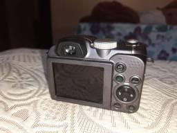 Camera agfaphoto