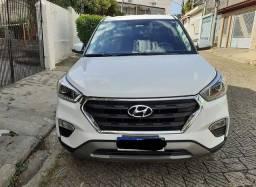 Título do anúncio: Oportunidade Hyundai Creta Prestigie 2.0 Flex Aut 2.019