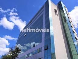 Loft à venda com 1 dormitórios em Liberdade, Belo horizonte cod:399130