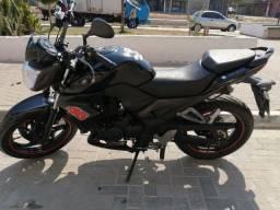 Título do anúncio: Next 250cc Dafra