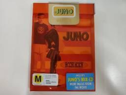 Juno (2007) Edição Especial em DVD