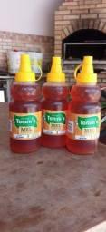 Título do anúncio: Vende-se mel puro