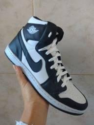 Título do anúncio: Tênis Nike Jordan