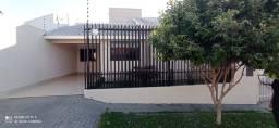 VENDA   Casa, com 3 quartos em Jardim Oasis, Maringá