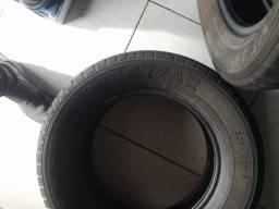 2 pneus 205/60/15