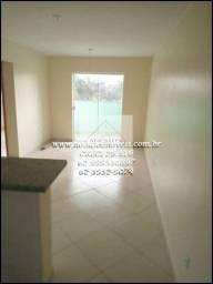 Apartamento para venda, 2 quartos, Vila Jaragua, Goiânia-GO