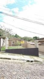 Título do anúncio: Imobiliária Duplo Ésse Imoveis Aluga
