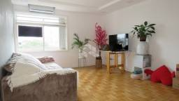 Título do anúncio: Apartamento à venda com 3 dormitórios em Santana, Porto alegre cod:9948403