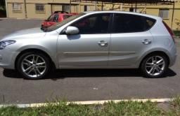 Peças i30 2012 2.0