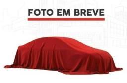 Título do anúncio: Renault Sandero Tec Run 1.0 Manual 2014!!!