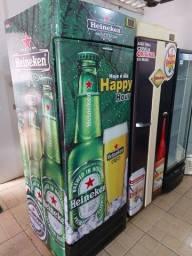 Título do anúncio: Cervejeiro 500 litros Imperdível