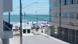 Título do anúncio: Meia praia 22 metros da praia