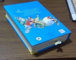 Livros os contos de Grimm e as mais belas histórias