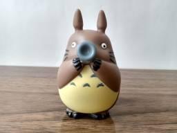 Miniatura Meu Amigo Totoro