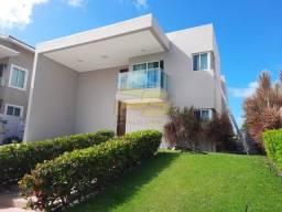 Casa de condomínio à venda com 4 dormitórios em Portal do sol, João pessoa cod:psp480
