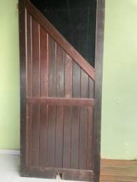 Porta de garagem de Itaúba