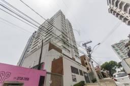 Apartamento para alugar com 3 dormitórios em Centro, Pocos de caldas cod:L61742