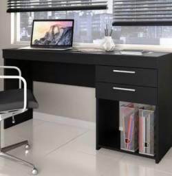Título do anúncio: Mesa P/ computador office - Entrega Grátis