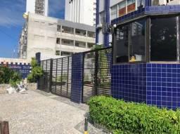 Título do anúncio: Edificio Cidade Sul - Apartamento para quem gosta de espaço