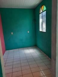 Título do anúncio: Alugo Apartamento em Petrópolis