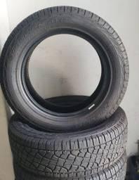 Título do anúncio: Pneus Pirelli Scorpion ATR