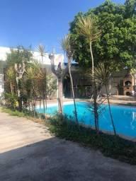 Título do anúncio: Casa para venda possui 172 metros quadrados com 4 quartos em Universitário - Caruaru - PE
