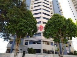 Título do anúncio: Apartamento com 3 dormitórios à venda, 142 m² por R$ 470.000 - Patriolino Ribeiro - Fortal