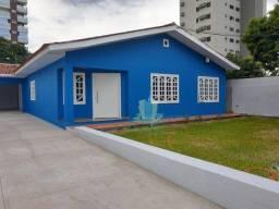 Casa com 4 dormitórios para alugar com 194 m² por R$ 3.000/mês na Vila Maracanã em Foz do