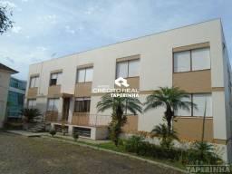 Apartamento para alugar com 3 dormitórios em Nossa senhora das dores, Santa maria cod:8036