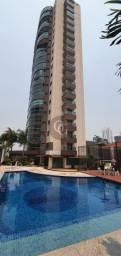 Título do anúncio: Apartamento em Santa Fe - Campo Grande