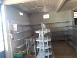 Mercado completo açougue padaria Alugar sala 120 quadrado