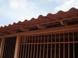 Casa QNP 05- 3 quartos