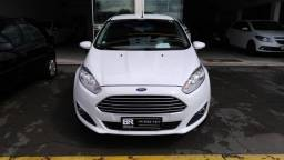 Ford Fiesta SE 1.6 FLEX - 2014