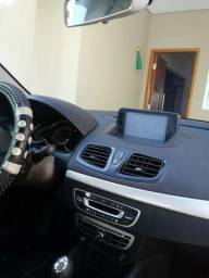 Renault Fluence - 2014