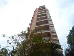 Edifício Ventana Del Sol