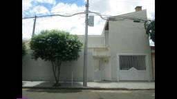 Casa Araçatuba x imóvel sjcampos
