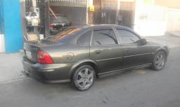 Vectra 2001 8v 2.2 barbada 13.000 watz 9 96625755 - 2001