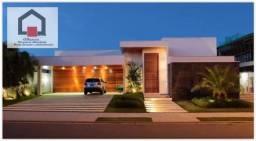 Casa no Residencial Castanheira, 330 m², 4 Suítes com closet , 4 vagas, Atalaia, Ananindeu