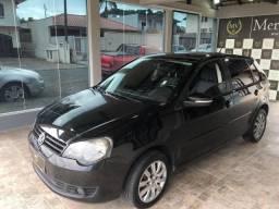 Volkswagen Polo 2012 1.6 flex - 2012