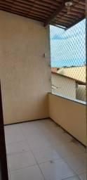 Alugo apartamento com 2 quartos na Divineia - Aquiraz(alugado)