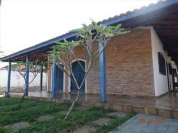 Casa à venda com 4 dormitórios em Praia sape, Ubatuba cod:1091