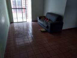WB2P-Apartamento 3 quartos 2 banheiros em Piedade