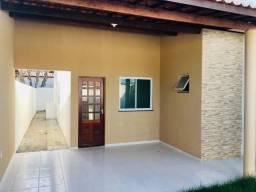 D.PLinda casa com doc.gratis:2 suites ,2 vagas de garagem,churrasqueira,fino acabamento