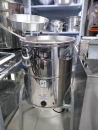 Fritadeira elétrica - Irani *