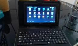 Netbook lennox TB 50