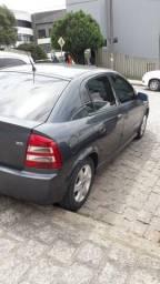 Carro astra - 2008