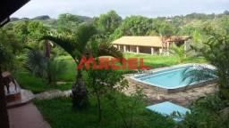 Terreno à venda em Capuava, Sao jose dos campos cod:1030-2-75804